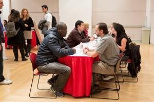 2013-12-16 CIM Fair-25